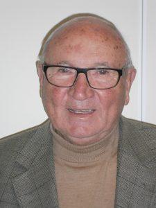 Don Carrazza